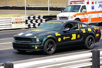 Portland International Raceway 3 Gail Godwin