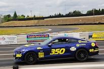 Portland International Raceway 3