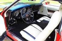 07 1971 Ford Mustang Boss 351 Red Interior 660x440