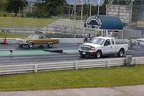 2016 Ford Vs Mopar Series 032