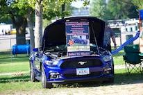 2016 Ford Vs Mopar Series 007