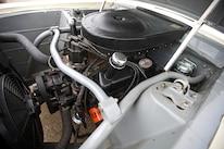 2016 Ford Vs Mopar Series 017