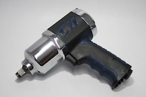Campbell Hausefeld Impact Wrench