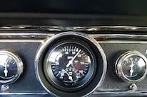 1965 Mustang Alaska 18