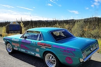 1965 Mustang Alaska 05