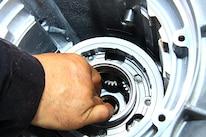 Ford 4r70w Aode Trans 16