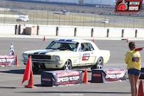 MM Gerald Lee 1965 Ford Mustang Saturday DriveOPTIMA Fontana 2016 17