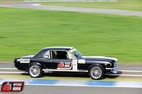 MM Arthur Mercado 1965 Ford Mustang DriveOPTIMA Thunderhill 3 418 Of 1