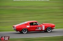 MM Ti Jason Anthony 1967 Ford Mustang DriveOPTIMA ThunderhilThunderhill 3 368 Of 43