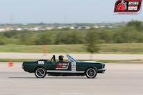 MM Phil Lehart 1964 Ford Mustang DriveOPTIMA COTA 2016 65