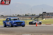 MM Mike Maier 1966 Ford Mustang DriveOPTIMA Fontana 2016 OSUSC 51