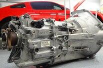 2011 Ford Mustang Byob Mt 82 Overhaul 001