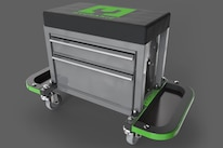 09 Mychanic Sidekick Stool