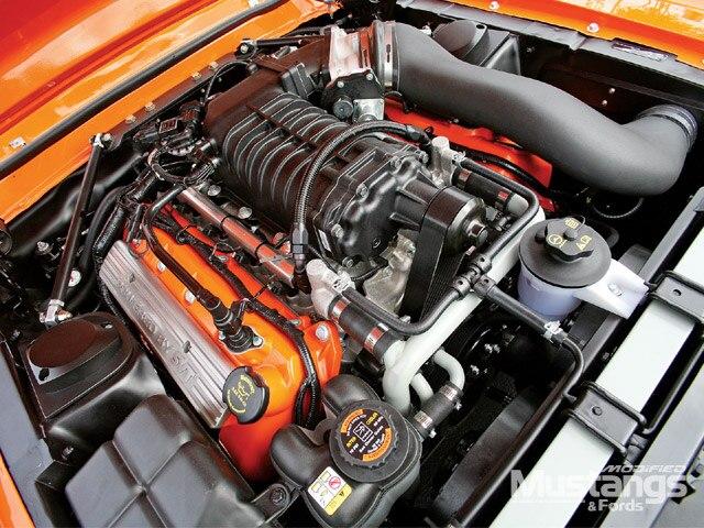 Mdmp 0908 03 Z Equus Tom 1 Supercharge Concept Front View
