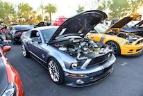 Vegas Strong Charity Car Meet 0297