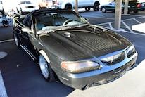 Vegas Strong Charity Car Meet 0246