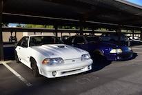 Vegas Strong Charity Car Meet 0245