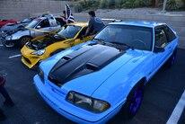 Vegas Strong Charity Car Meet 0238