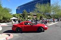 Vegas Strong Charity Car Meet 0174