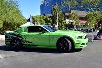 Vegas Strong Charity Car Meet 0164