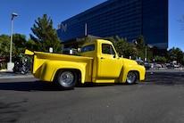 Vegas Strong Charity Car Meet 0146