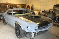 1969 2014 Ford Mustang Weigle 018