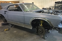 1969 2014 Ford Mustang Weigle 016