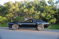 1969 2014 Ford Mustang Weigle 002