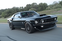 1969 2014 Ford Mustang Weigle 001
