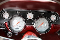 Bruce Borchers 1967 Mustang 10