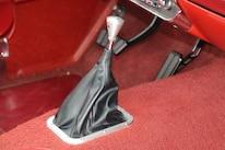 Bruce Borchers 1967 Mustang 07