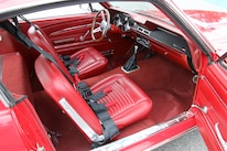 Bruce Borchers 1967 Mustang 06