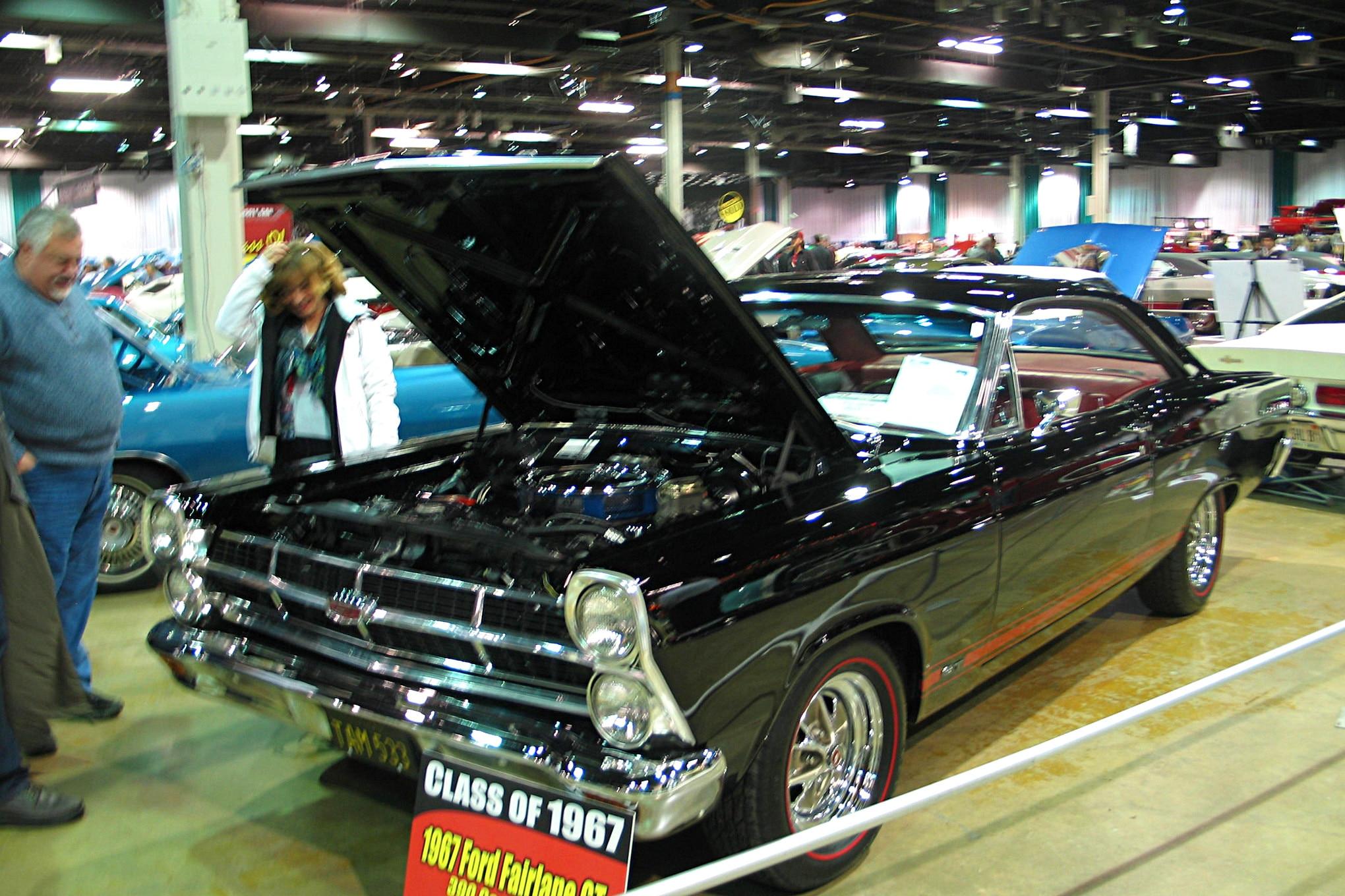 2017 MCACN Non Mustangs 032