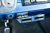 006 Scott Horn 1965 Ford Mustang Restomod