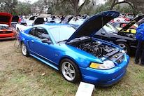 2018 Silver Springs Mustang Show171