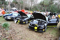 2018 Silver Springs Mustang Show169