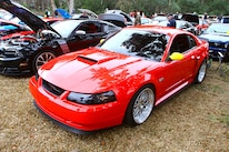 2018 Silver Springs Mustang Show165
