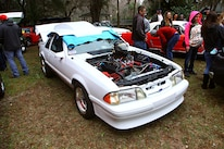 2018 Silver Springs Mustang Show160