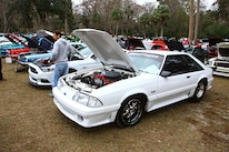2018 Silver Springs Mustang Show151
