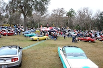 2018 Silver Springs Mustang Show146