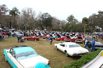 2018 Silver Springs Mustang Show145