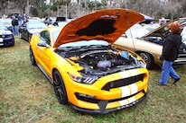 2018 Silver Springs Mustang Show139