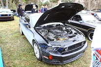 2018 Silver Springs Mustang Show137