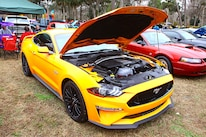 2018 Silver Springs Mustang Show133