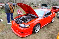 2018 Silver Springs Mustang Show132