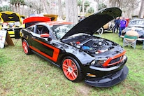 2018 Silver Springs Mustang Show130