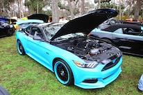 2018 Silver Springs Mustang Show129