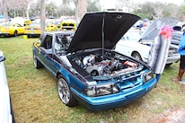 2018 Silver Springs Mustang Show124