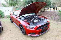 2018 Silver Springs Mustang Show119