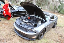 2018 Silver Springs Mustang Show116
